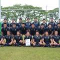 [試合結果]栃木県高等学校総合体育大会 決勝