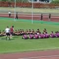 [試合結果]栃木県高等学校総合体育大会 準決勝